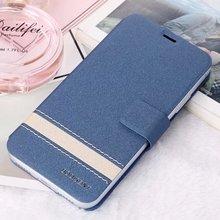 Кожаный чехол-книжка для Meizu M6 Note, чехол-кошелек для Meizu M6 M6t, чехол для телефона для Meizu M6s mblu S6 16th V8, полная защита