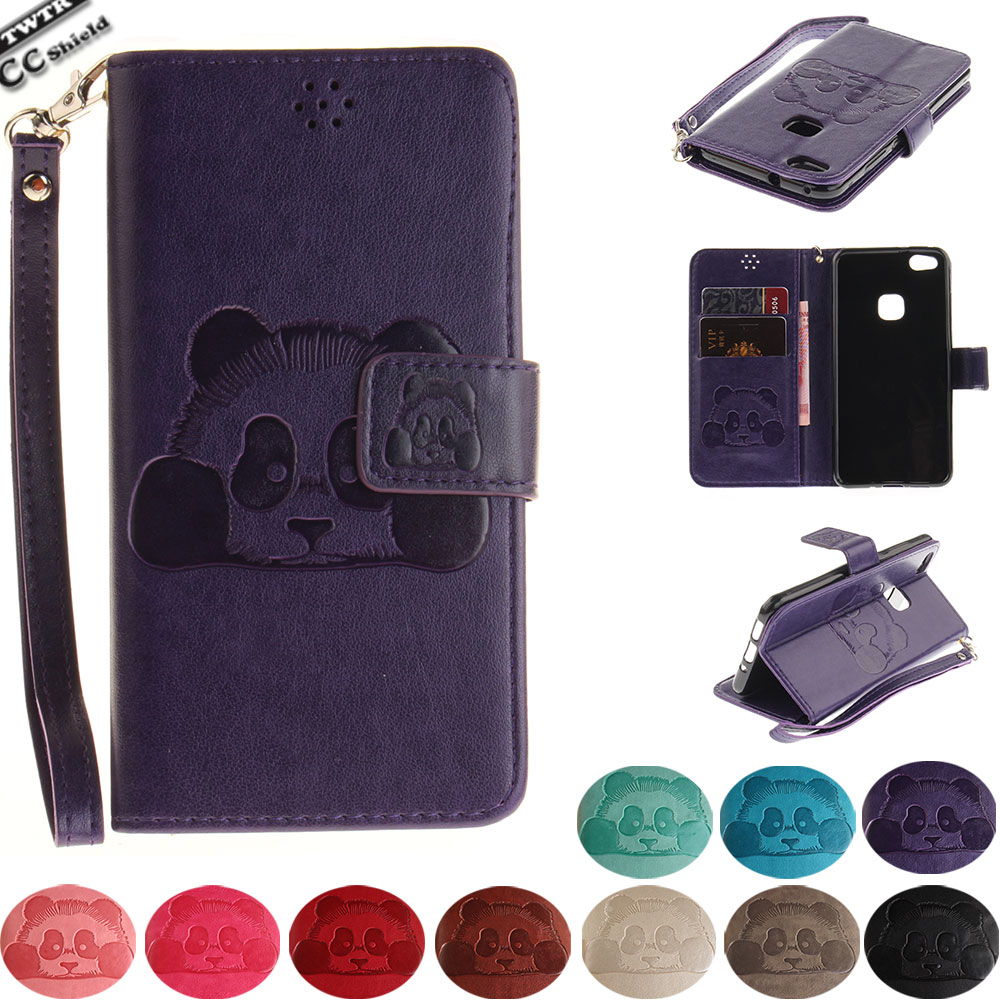 Flip Case For Huawei P10 Lite P 10 Phone Leather Cover Case for P10Lite WAS-LX2J WAS-LX2 WAS-LX1 WAS-L03T WAS-LX3 LX2J LX2 LX1
