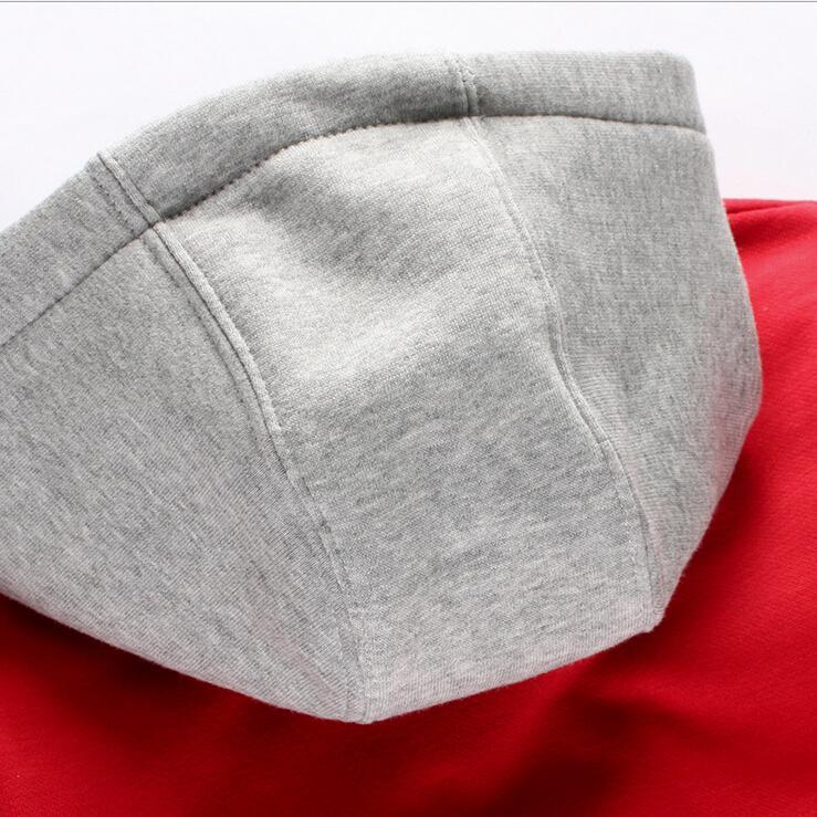 Babyinstar-Spring-Autumn-Childrens-Coat-Patchwork-Casual-Hoodies-Boys-Sport-Sweatshirts-2017-New-Fashion-Style-Kids-Jacket-Coat-2