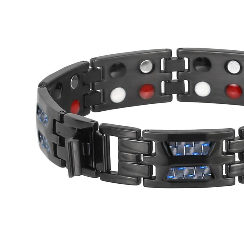 10220  Magnetic Bracelet _14