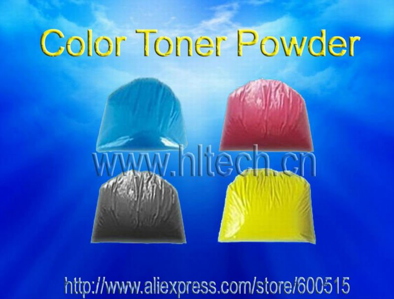 Подробнее о Compatible TN221/TN241/TN251 Color Toner Powder Brother Brother HL-3140 3170 MFC9130 9330 bk/c/m/y 4KG/LOT compatible color toner cartridge for brother tn221 tn241 tn251 tn261 tn281 tn291 for mfc9130 9140cdn mfc9330 9340cdw