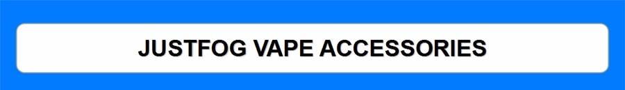 , Vape Kit JUSTFOG P16A Kit Electronic Cigarette Kit with 900mAh Battery 1.9ml Tank 1.6ohm Coil Head Starter VS JUSTFOG Q16 KIT