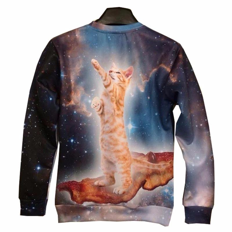 Grumpy Cat Sweatshirt Hoodie