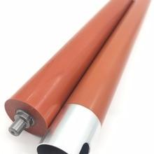 3 SET için Üst Isıtıcı Silindir alçak basınçlı rulo Kyocera FS1028 FS1128 FS1350 FS2000 KM2810 KM2820 302H425010 2H425010 2L2252...