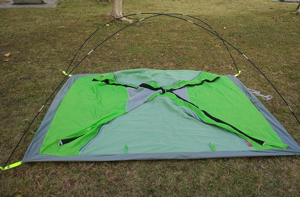 7 tent pole 2