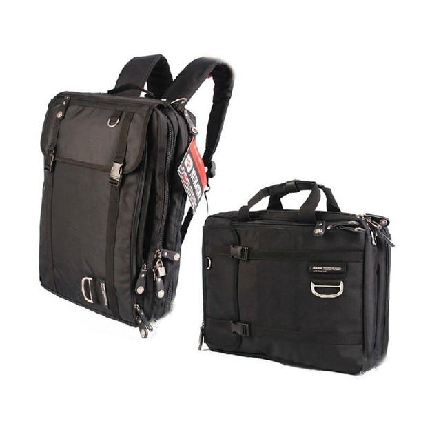 Free shipping numanni 357 17 multifunctional backpack one shoulder ...