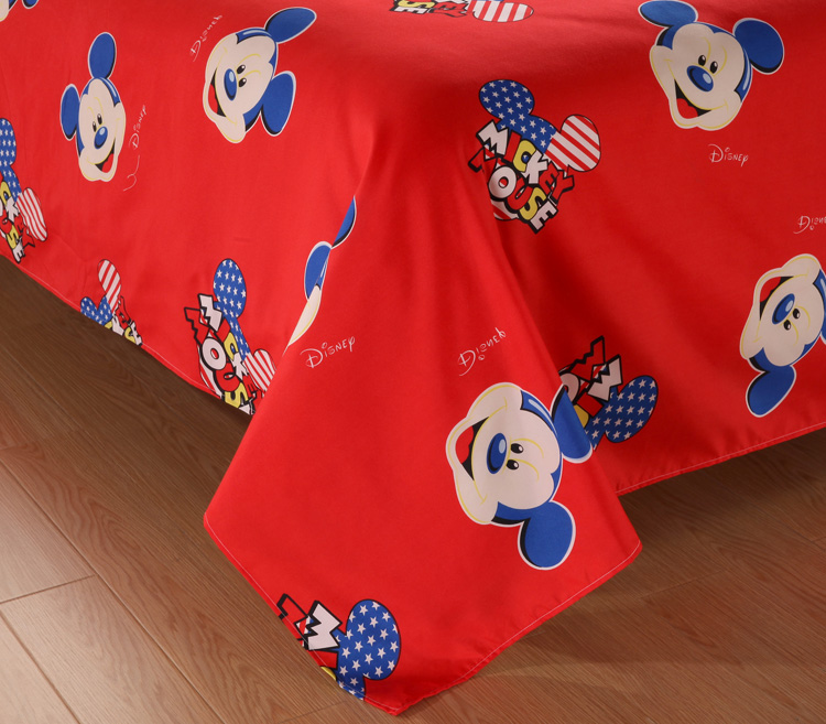 Mickey mouse blue (15)