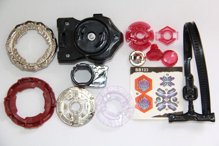 1pcs-Beyblade-Metal-Fusion-Metal-Fusion-Hades-AD145SWD-Beyblade-BB-123-AKA-Firefuse-Darkhelm-M088 (4)