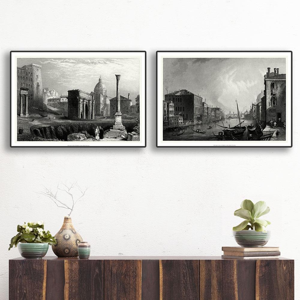 Ungewöhnlich Gerahmte Kunst Bilder - Rahmen Ideen - markjohnsonshow.info