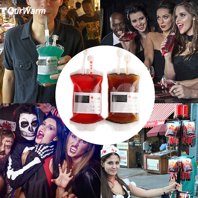 OurWarm-Halloween-Party-Props-Decoration-for-Home-10Pcs-Halloween-Blood-Drink-Bag-400ML-PVC-Blood-Juice.jpg_640x640