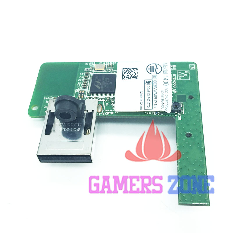 Enchanting Xbox 360 Wireless Network Adapter Ensign - Electrical and ...