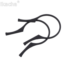 1Pair 37 46 49 52 55 58 62 67 77 82 86 95mm Lens Filter Wrench Camera Lens Filter Removal Tool Fit for UV CPL MCUV Camera Filter