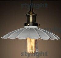 Pequeno dragonfly asa de lâmpada industrial estilo Country Bar sala de jantar lustre filamento light chandelier lighting country loft style -