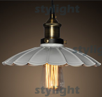 Small size Loft dragonfly wing PENDANT lamp industrial light Country style Dining Room Living Room Bar FILAMENT Light ChandelierSmall size Loft dragonfly wing PENDANT lamp industrial light Country style Dining Room Living Room Bar FILAMENT Light Chandelier