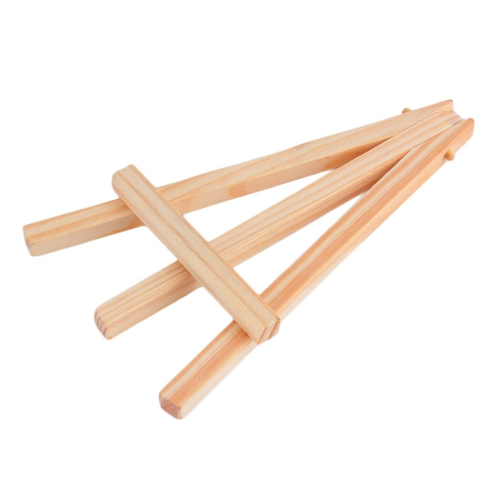 Acquista all'ingrosso Online cavalletto di legno da Grossisti ...