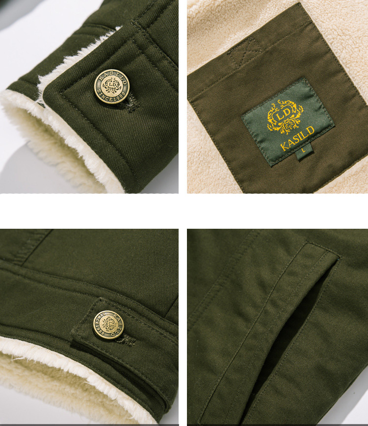 HTB1fbOBXfvsK1Rjy0Fiq6zwtXXa5 DIMUSI Winter Bomber Jacket Men Air Force Pilot MA1 Jacket Warm Male fur collar Army Jacket tactical Mens Jacket and Coats 4XL