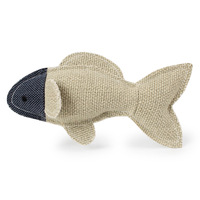 cute-fish-dog-cat-sound-toy-squeakers-cat-scratcher-scratching-post-pad-dog-pet-chew-toy-teeth-cleaning-interactive-play-toy