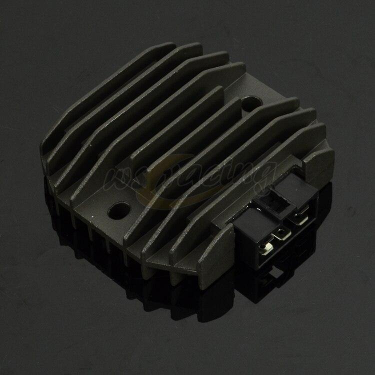 59973//460D 4FL CHAMFER MILL SC