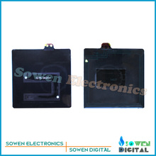 Ленточный compact nfc кабель, xperia flex антенны чип sony mini наклейки