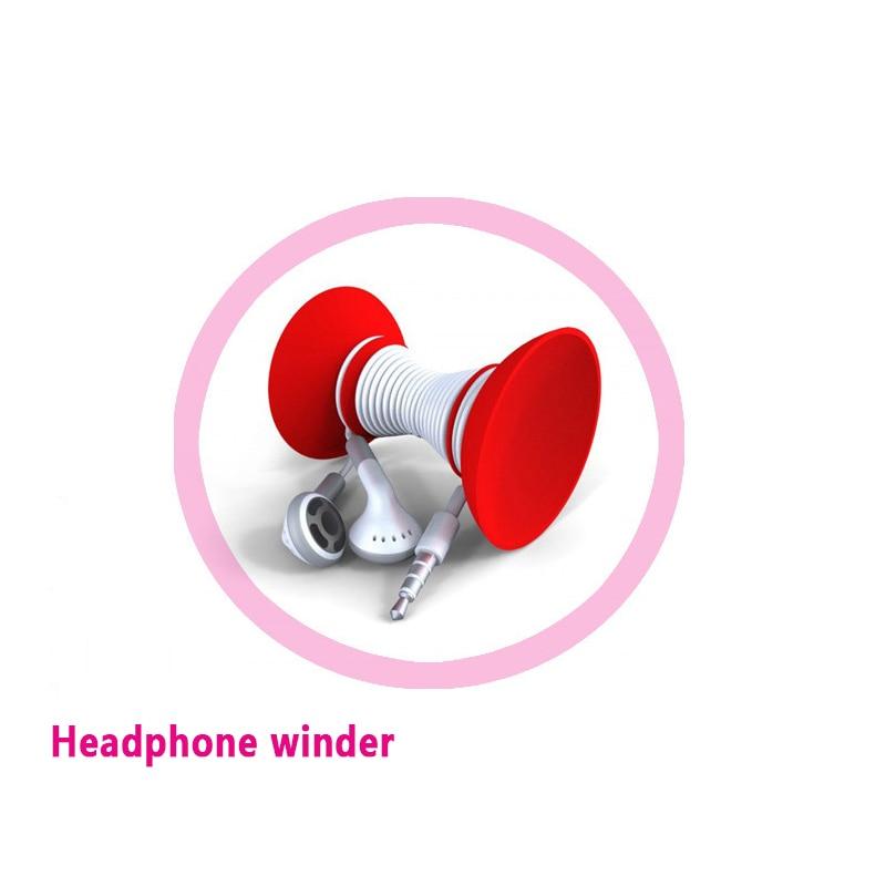 Universal för biltelefonhållare Hög kvalitet Silikon Dubbelsidig - Reservdelar och tillbehör för mobiltelefoner - Foto 3