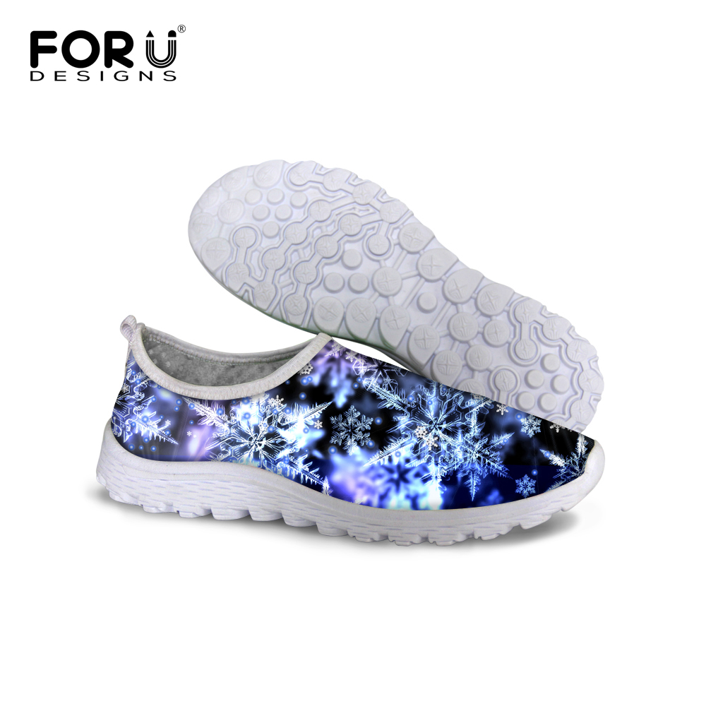 2016 Fashion Summer Mesh Shoes Men Causal Shoes British Style Gym Fitness Slip-on Flat Shoes Zapatos Hombre Chaussure Breathable