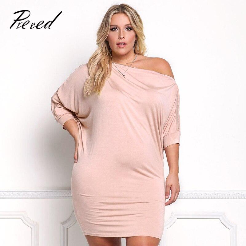 Dresses plus size long zipper bodycon commercial