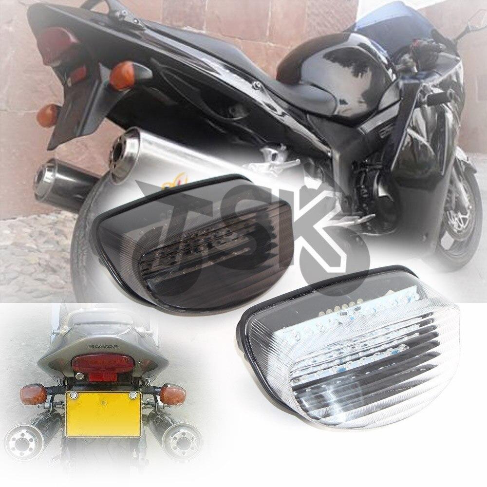 lowest price 2PCS 20W 6000K Motorcycle led Headlight Spot light 2x XM-L T6 LED Fog Driving Lamp with Switch  LED Scooters Spotlight 12v-85v