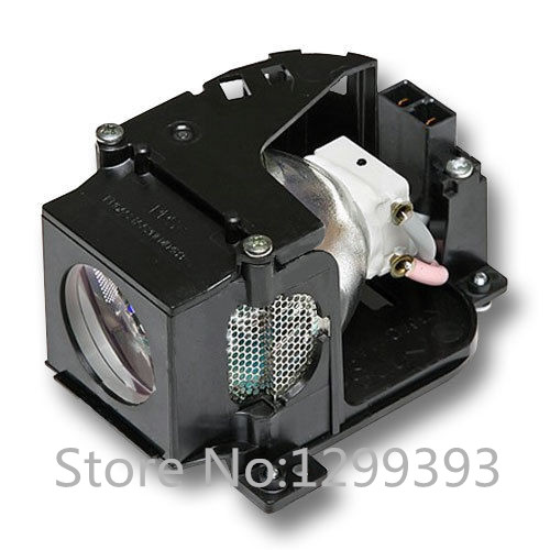 LMP122 /610-340-0341 for SANYO PLC-XW57 EIKI LC-XB21B Original Lamp with Housing Free shipping compatible projector lamp for sanyo plc zm5000l plc wm5500l