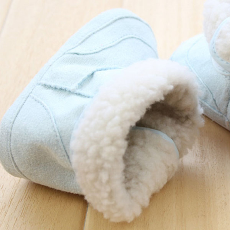 Hot-Baby-Shoes-Infants-Crochet-Knit-Fleece-Boots-Toddler-Girl-Boy-Wool-Snow-Crib-Shoes-Winter-Booties-4