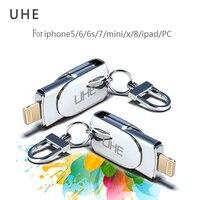 https://ae01.alicdn.com/kf/HTB1fbVXKrSYBuNjSspfq6AZCpXat/Pendrive-usb-flash-drive-สำหร-บ-iphone-x-8-7-6-s-6-5-5-S.jpg