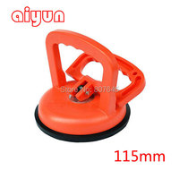 115mm Glass Suction Plate Large Dent Remover Sucker Puller Car Glass Suction Cup Lifte