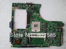 For ASUS N55SF Laptop motherboard Fully tested