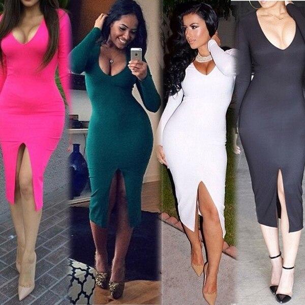 Vestidos verao para vender