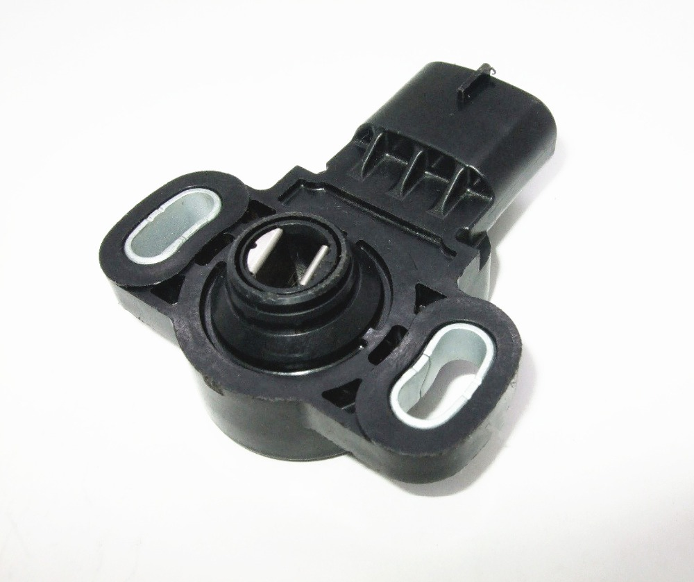 Raptor/Raider/Road Star/V Star Throttle Position Sensor for