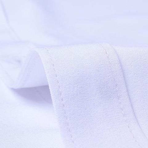 2019 Cocktail Party Men Short Sleeve Shirts Summer Casual Gentleman Dress Shirts New Design Collar Printing Solid Shirts YN10068 Multan