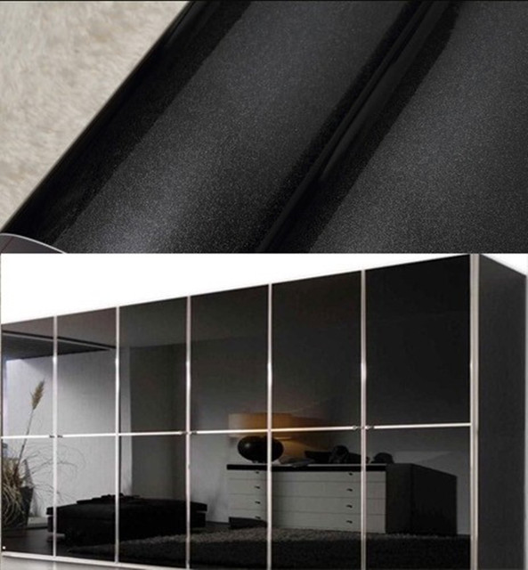 Emejing carta adesiva per mobili cucina photos home - Carta per foderare mobili ...