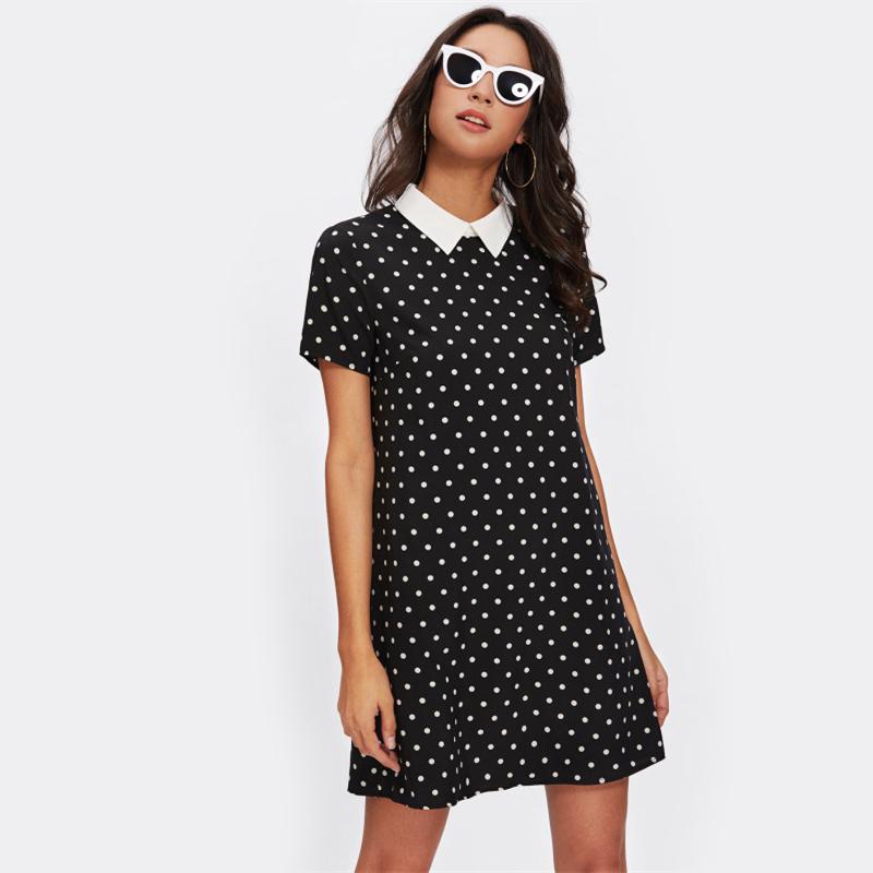 dress171026701(1)