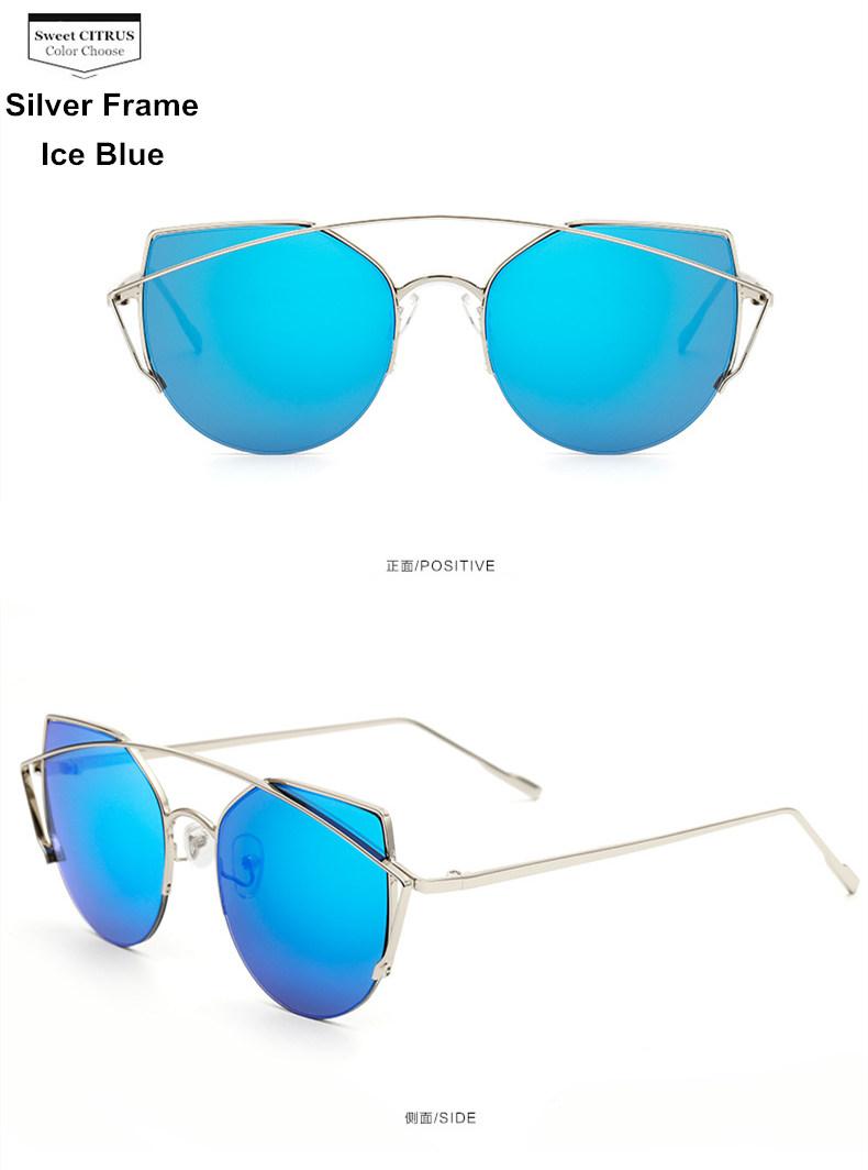 HTB1fbYiPFXXXXc7XXXXq6xXFXXXJ - Sweet CITRUS Cat eye Sunglasses Women Luxury Brand Designer Metal Original Sun Glasses For Female vintage Oculos De Sol Feminino