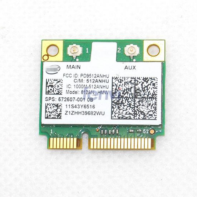 INTEL WIFI LINK 5100 AGN ADAPTER WINDOWS 7 64BIT DRIVER DOWNLOAD