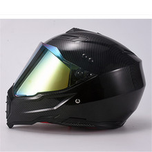 Full Face Cascos Para Moto Motorcycle Helmet Motocross Capacete For Racing Downh