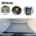 Atreus For Lexus Hon...