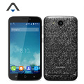 Original Blackview A5 Smartphone 3G WCDMA 4.5 inch IPS MTK6580 Quad Core 1.3Ghz Android 6.0 1GB RAM 8GB ROM Dual SIM