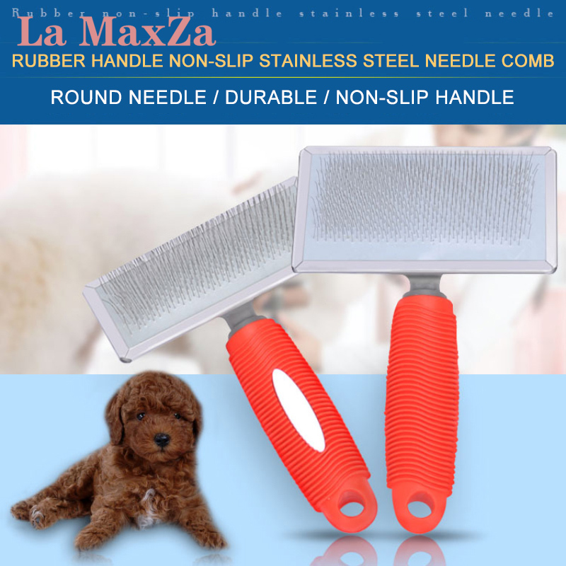 Handle, Beauty, Cleaning, Pet, Grooming, Tool