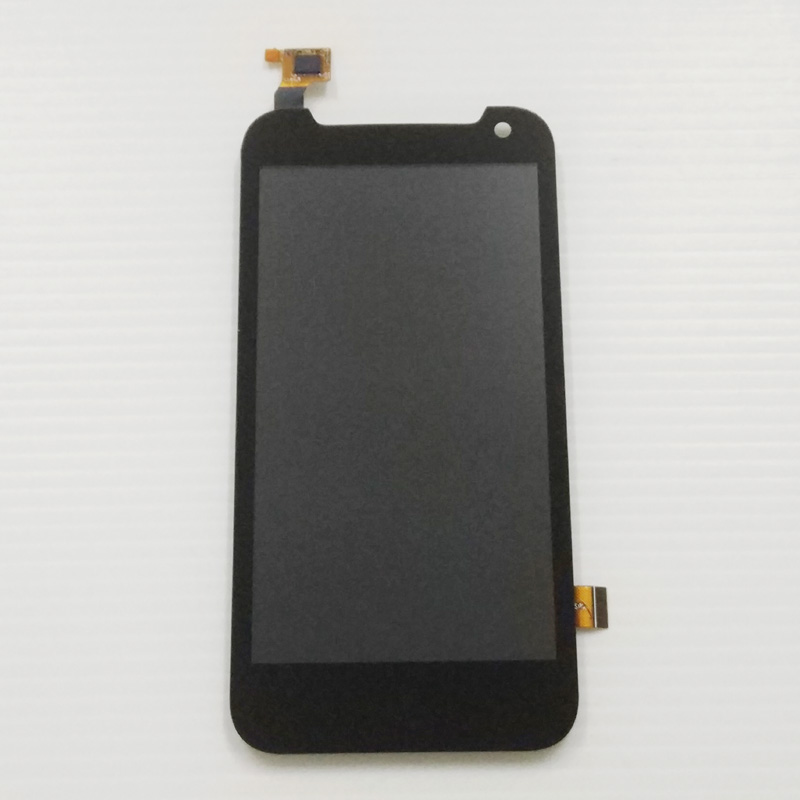 For HTC Desire 310 LCD Display Panel Monitor Module + Touch Screen Digitizer Sensor Glass Assembly