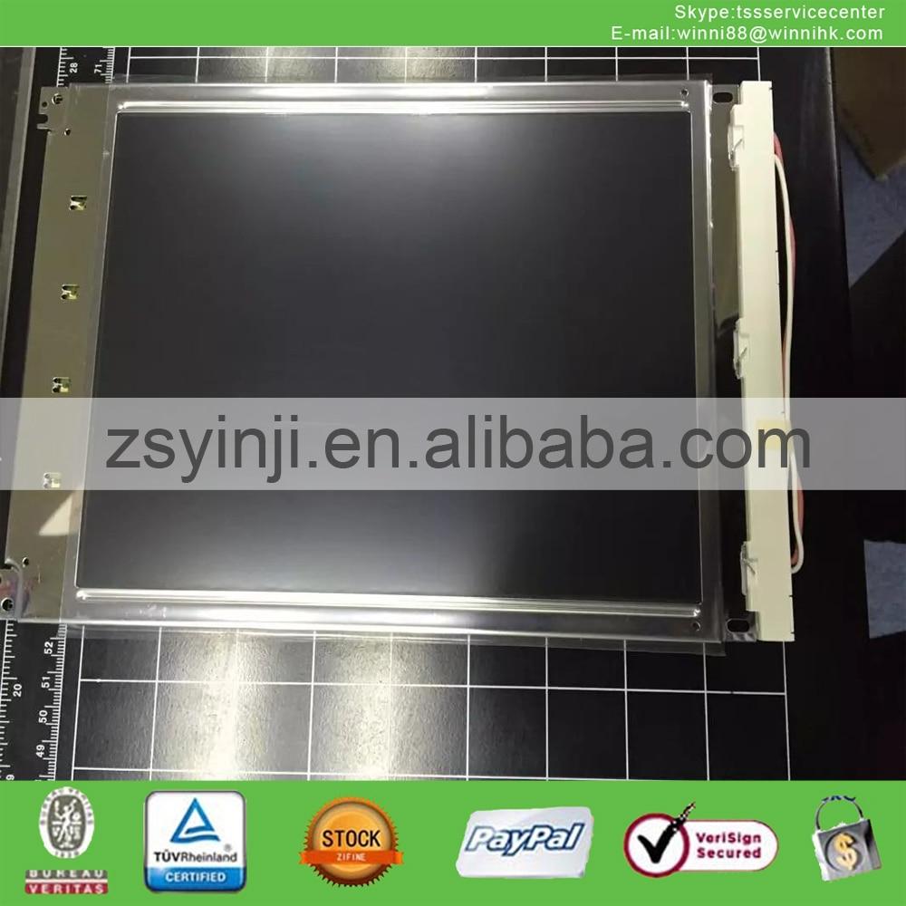 lcd display panel LMG5261XUFClcd display panel LMG5261XUFC