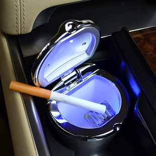 auto auto asbak riem led auto verlichting asbak mode auto levert in auto auto asbak riem led auto verlichting asbak mode auto levert van ornamenten op