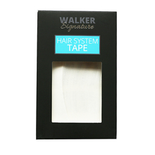 Top quality Walker signature tape  Hair Tape Adhesive Double Side Medical US For Lace Wigs Toupees walker