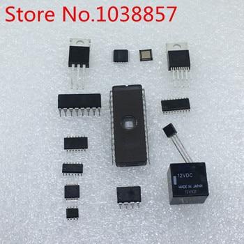 10PCS/LOT TC358748XBG TC358748 358748XBG BGA