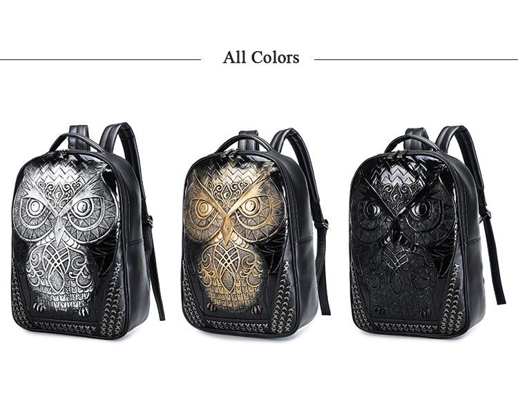 owl backpacks (2)