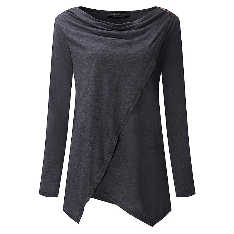 HTB1fbezPXXXXXapXpXXq6xXFXXXc - Women Blouses Shirts 2017 Autumn Blusas Long Sleeve O Neck